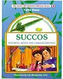 Succos, Yaffa Ganz, 0899069789