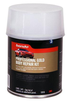 QT Pro GLD Repair Kit