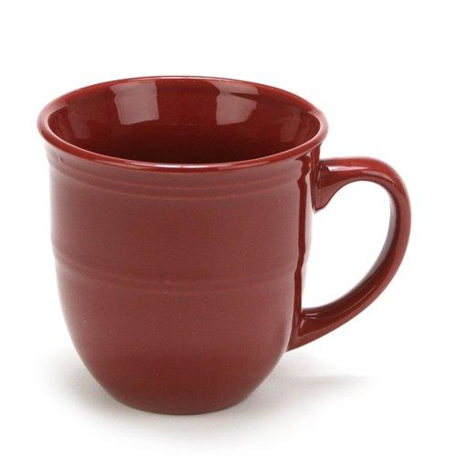 Red Sedona by Mainstays, Stoneware Mug
