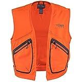 Sitka Gear Ballistic Vest Blaze Orange XX Large by Sitka Gear