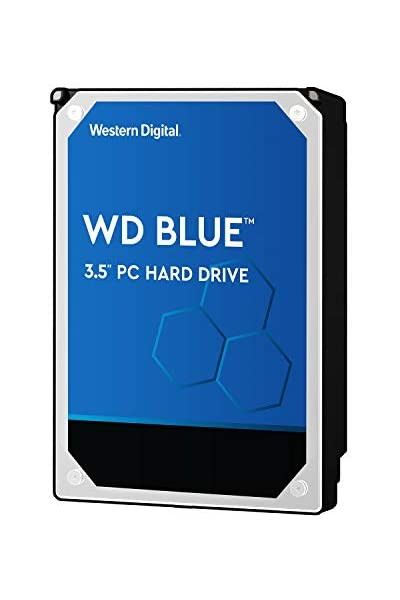 Get Up to 35% Off Storage From Western Digital and SanDisk [Prime Day Deal]