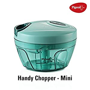 Best Vegetable Chopper Machine In India 2020