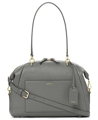 Dkny Large Shoulder Bag - 1