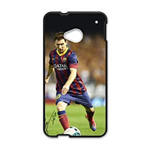 Messi Phone Case for HTC One M7