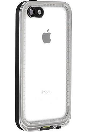 Amazon LifeProof FRE iPhone 5c Waterproof Case Retail