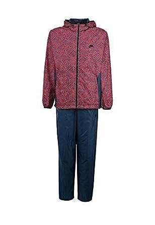 Gorro de lana Nike para hombre ligera carcasa híbrida para el ...