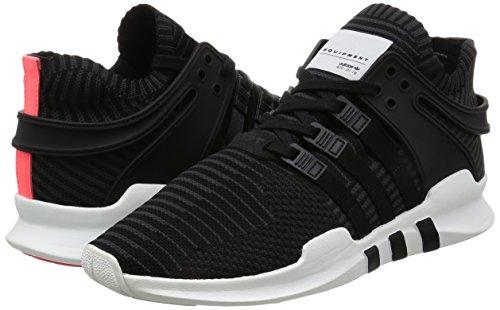 Hombre C Zapatillas Black c Adidas Pk Turbo Support Negro Eqt Para Adv  RwRTCx1qU 037c639c31f40