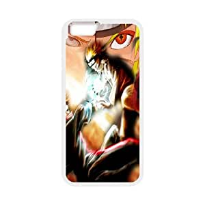 Generic Case Naruto For iPhone 6 Plus 5.5 Inch B7C6678465