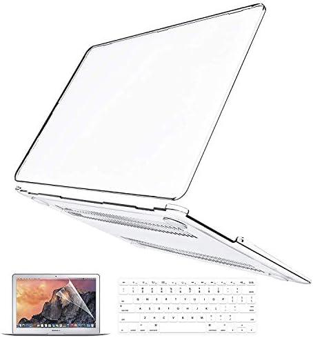 MacBook Release Ultra Slim Keyboard Protector product image