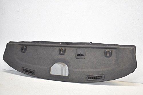 (02-07 Subaru Impreza WRX Rear Cover Panel Carpet Deck Lid 2002-2007)