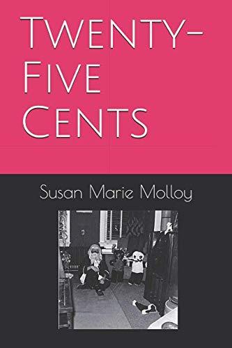 Twenty-Five Cents