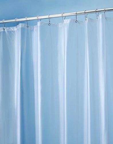 Tenda doccia per vasca best gen x top tende per vasca da bagno prezzi e vasche speciali di - Tende doccia rigide ...