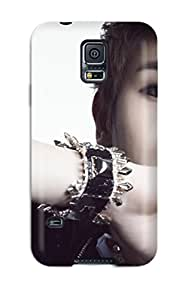 Shaun Starbuck's Shop Shock-dirt Proof B2st Case Cover For Galaxy S5