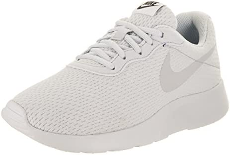 Best White Sneakers For Women Nike For the Money - Magazine cover