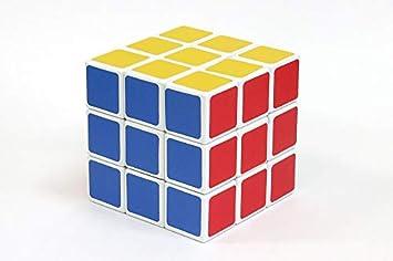 Shanti Enterprises 3x3x3 Speed Cube