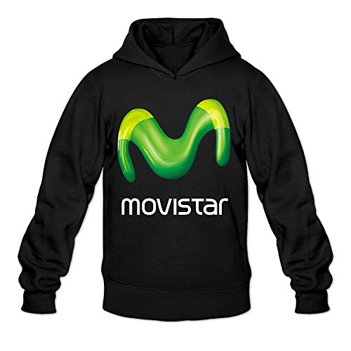 movistar-men-hooded-sweatshirt