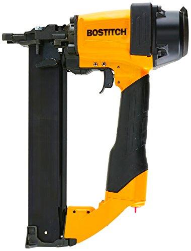 Bostitch 650S5-1 16 Gauge 7/16-Inch Crown Jam-Free Construct