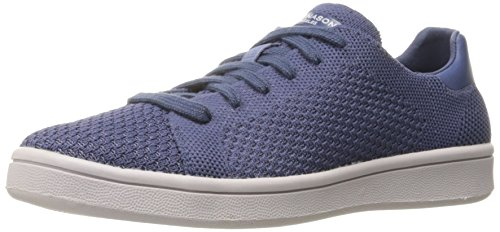 Mark Nason Los Angeles Women's Bradbury Fashion Sneaker, ...