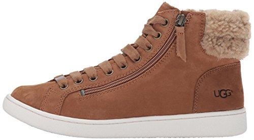 Sneaker Sneaker Chestnut Olive Ugg Sneaker Ugg Olive Chestnut Donna Chestnut Olive Ugg Donna Donna HRwEw