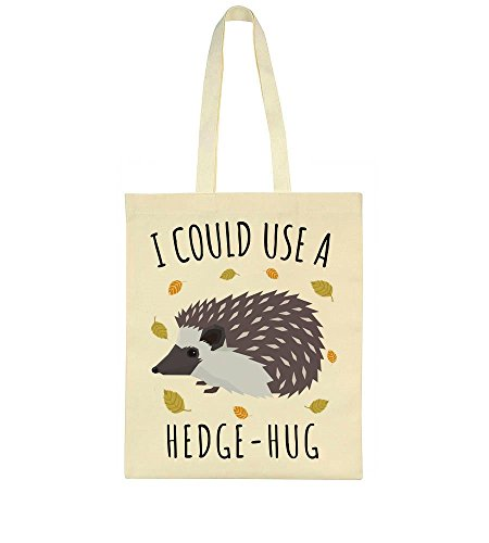 I Tote Use Could Hedge Bag A Hug rwAPqzrX