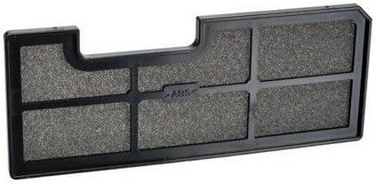 Hitachi CP-RX70(MU03602) filtro de aire: Amazon.es: Electrónica