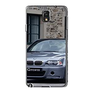 Galaxy Note3 Tpu Cases Covers. Fits Galaxy Note3