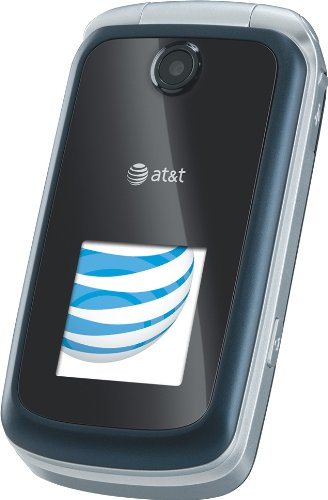 amazon com at t z331 phone at t cell phones accessories rh amazon com AT&T ZTE Z331 Phone AT&T Z331 Cell Phones