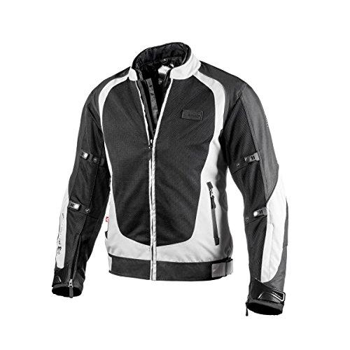 Summer Motorbike Jackets - 2