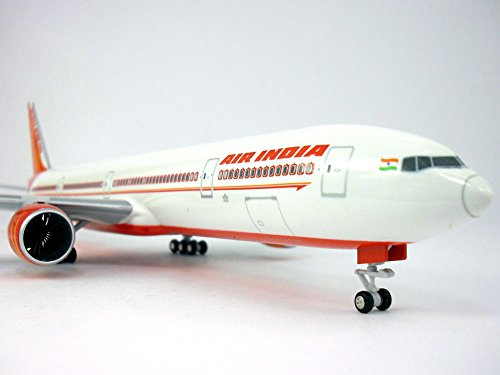 boeing-777-300-777-air-india-1-200-scale-model