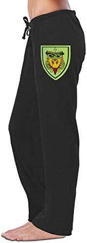 Kpt66q Women S Harry Potter Durmstrang Institute Sweatpants Pants Amazon Canada It is true that durmstrang, which has turned out many truly great witches and wizards, has twice in its history fallen under the stewardship of. amazon ca