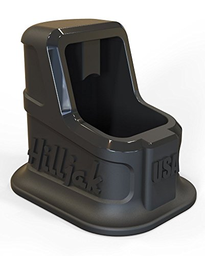 Springfield-Armory-XD-XDM-XD-Mod-2-9MM-and-40-caliber-Double-Stack-Magazine-Loader-by-Hilljak-Black