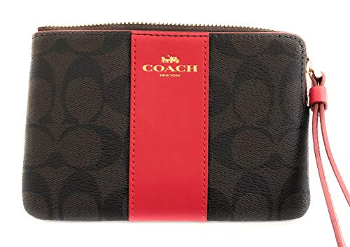 Top 10 coach purse red trim for 2020