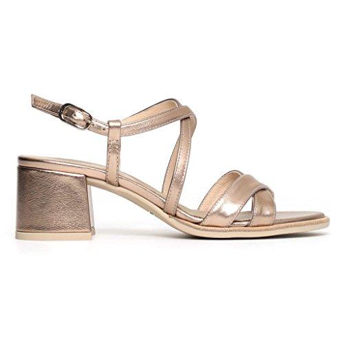Nero Giardini Women's Shoes with Strap Sandalo hj81gKzwmA