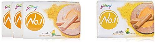 godrej-soaps-godrej-sandal-no-1-soap-440oz-soap-bar