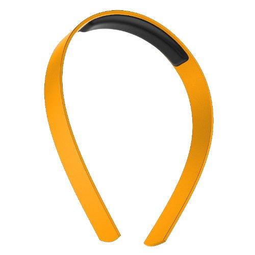 Price comparison product image SOL REPUBLIC 1305-39 Interchangeable Headband for Tracks Headphones - Orange
