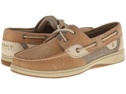 Ariat(アリアト) レディース 女性用 シューズ 靴 ブーツ 安全靴 ワークブーツ Contender H2O Steel Toe Matte Black [並行輸入品] B07BR1RSPK 5.5 B Medium