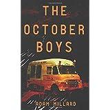 The October Boys