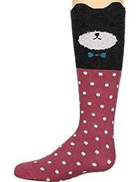6cb1c8396 Amazon.com  Purples - Socks   Tights   Clothing  Clothing