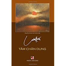 Tam Chan Dung (Vietnamese Edition)