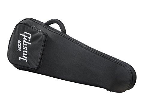 Gig Bag Gibson - 6