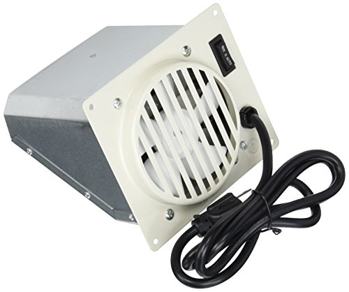 Mr. Heater Vent-Free Blower Acce...