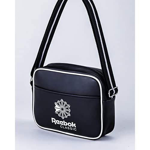 Reebok CLASSIC LIMITED BAG BOOK 付録