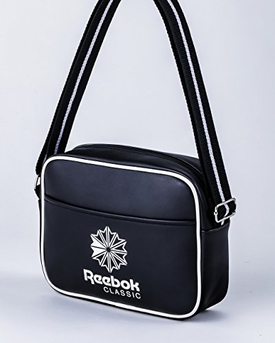 Reebok CLASSIC LIMITED BAG BOOK 付録画像