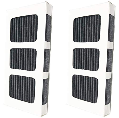 Compare Price Air Filter For Frigidaire On