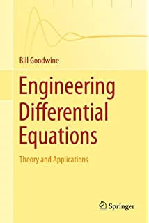 Amazon engineering mechanics binder ready version statics engineering differential equations theory and applications fandeluxe Gallery
