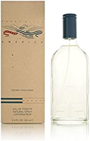 Perry Ellis America, 5-Ounce