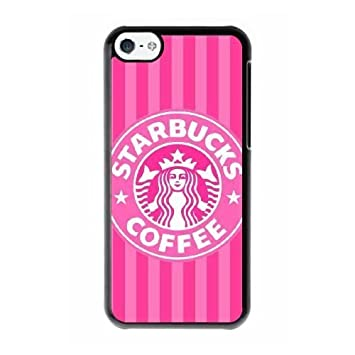 Generic Starbucks Wallpaper Pink Image Fashion Cell Phone