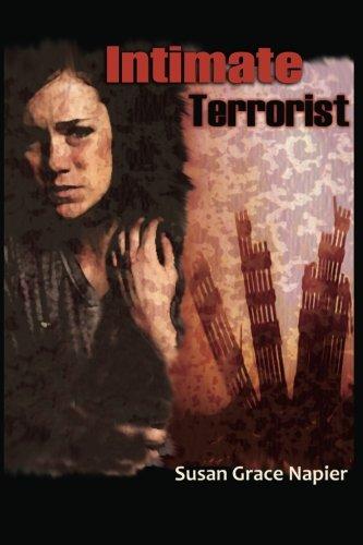 Intimate Terrorist