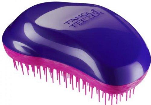 Tangle Teezer Salon Elite Hair Brush Buy Online In Malta At Desertcart