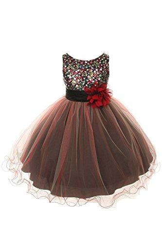 Dream Wedding Dress - 5